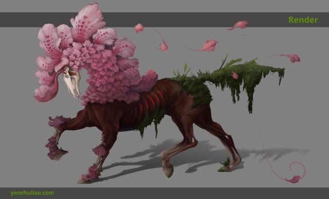 floralFoal_010